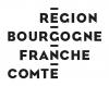 logoRégion BOURGOGNE FRANCHE-COMTE