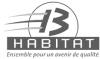logo13 Habitat