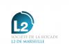 logoRocade L2 Marseille